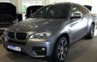 BMW X6 xDrive30d 1.Hand M Sport Edition, Facelift, NP 84.000Euro