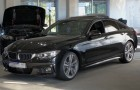 BMW 430dA Grand Coupe dA LCI M Sportpaket aktiverTempomat
