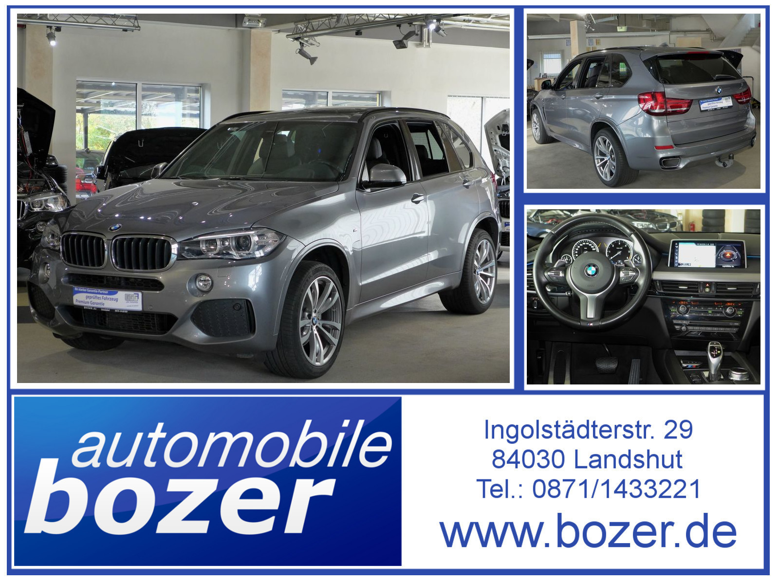 BMW_X5_picture_02_01.jpg