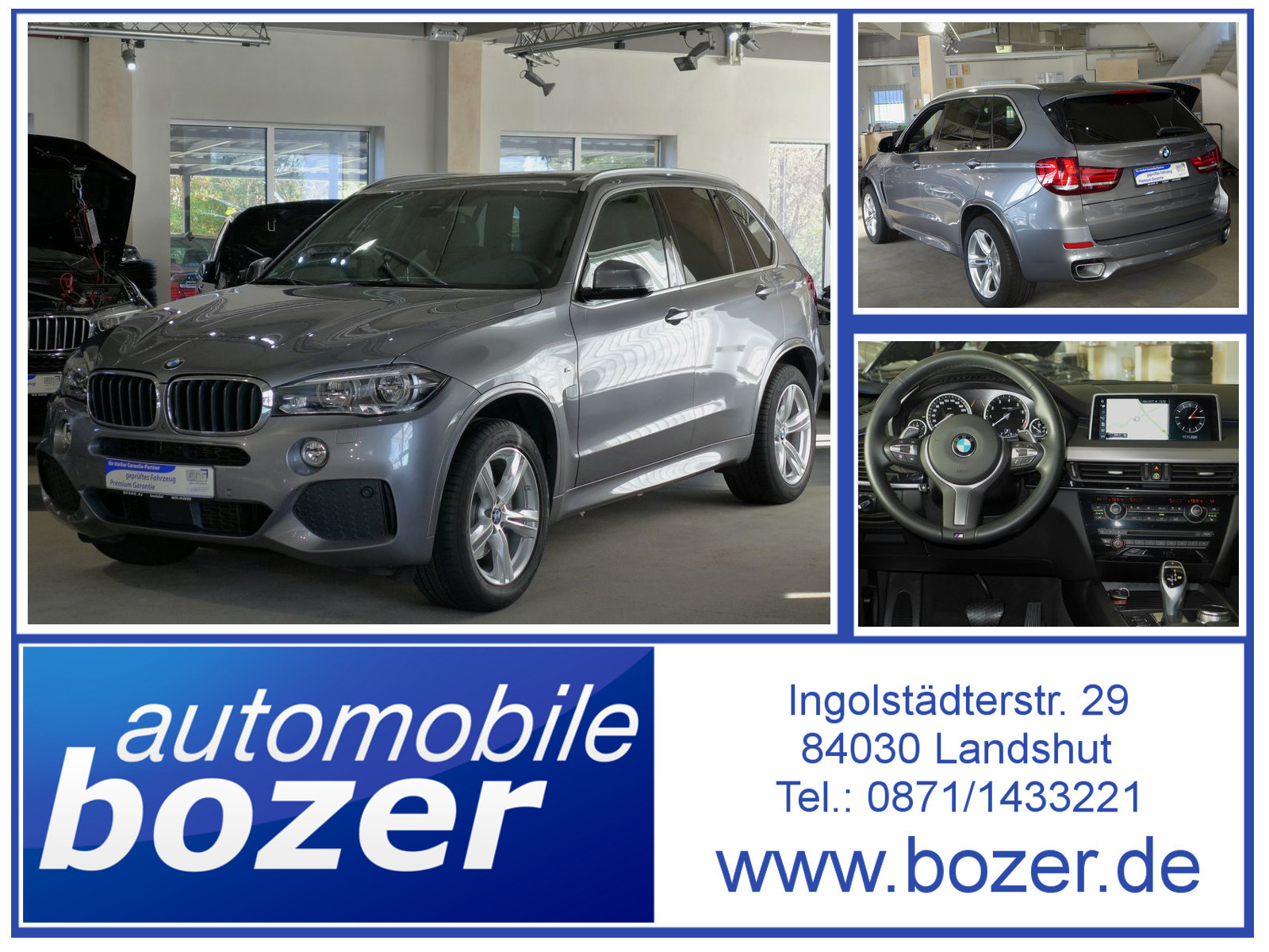 BMW_X5_picture_1_01.jpg
