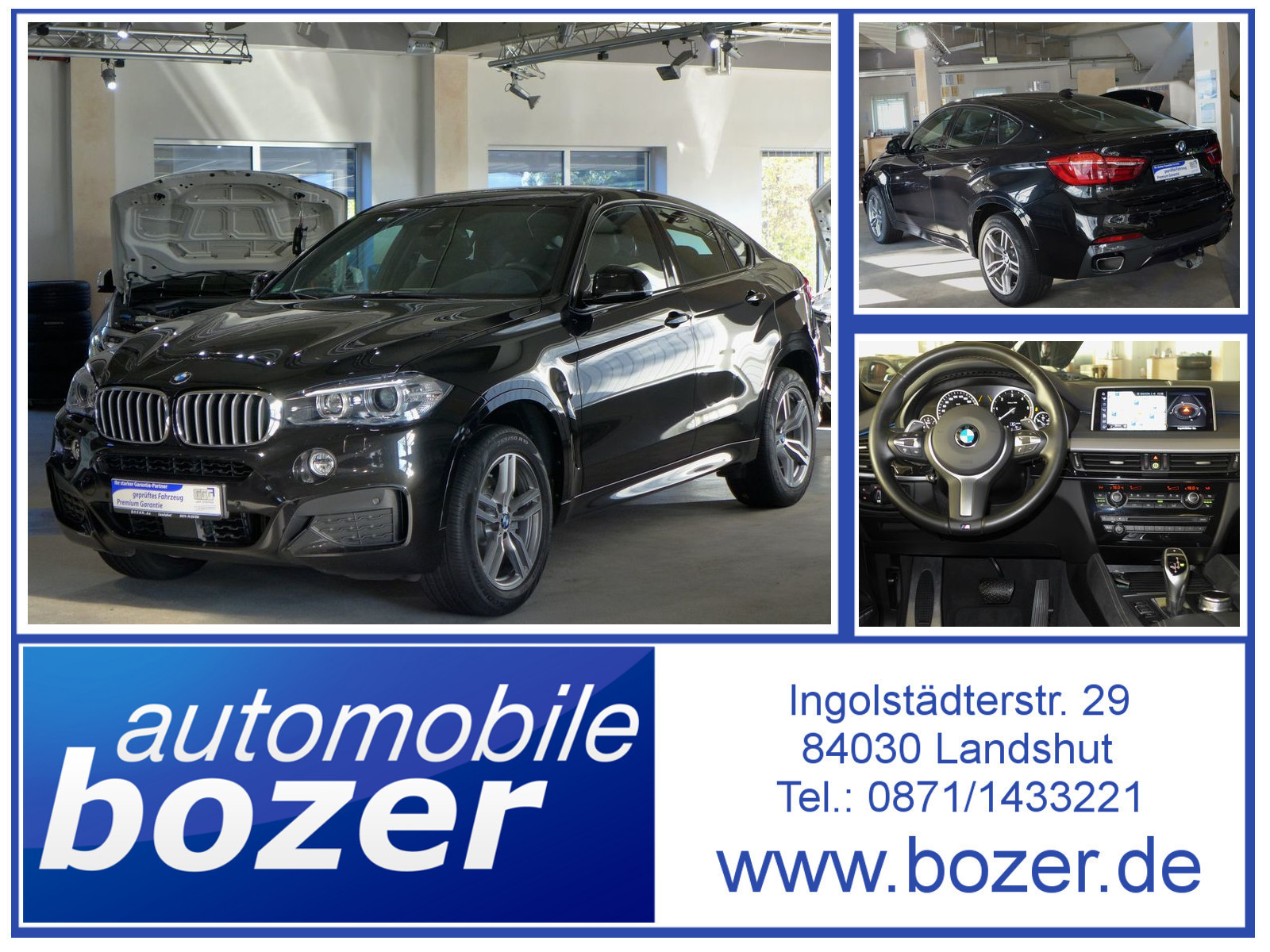BMW_X6_picture_1_01.jpg